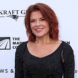 Cash family sickened