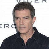 Reaction to van attack
