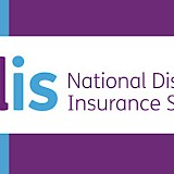 NDIS continues to grow