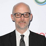 Moby's misery