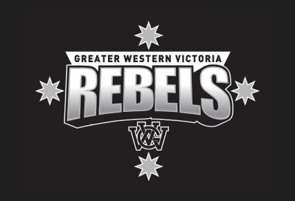GWV Rebels Boys League