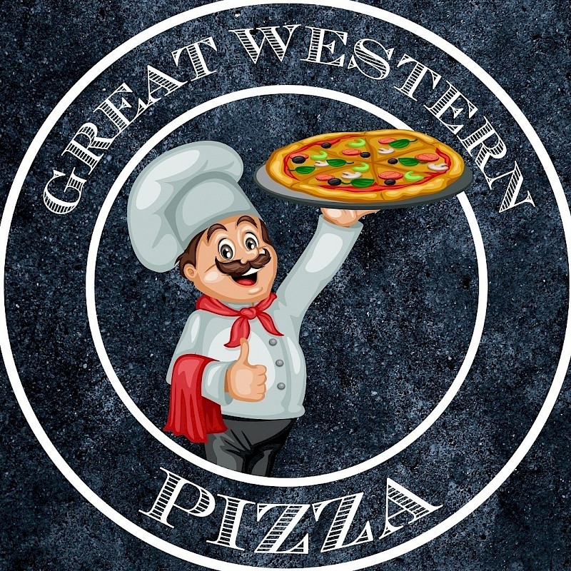 Great Western Pizza