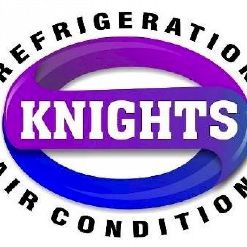 Knights Refrigeration
