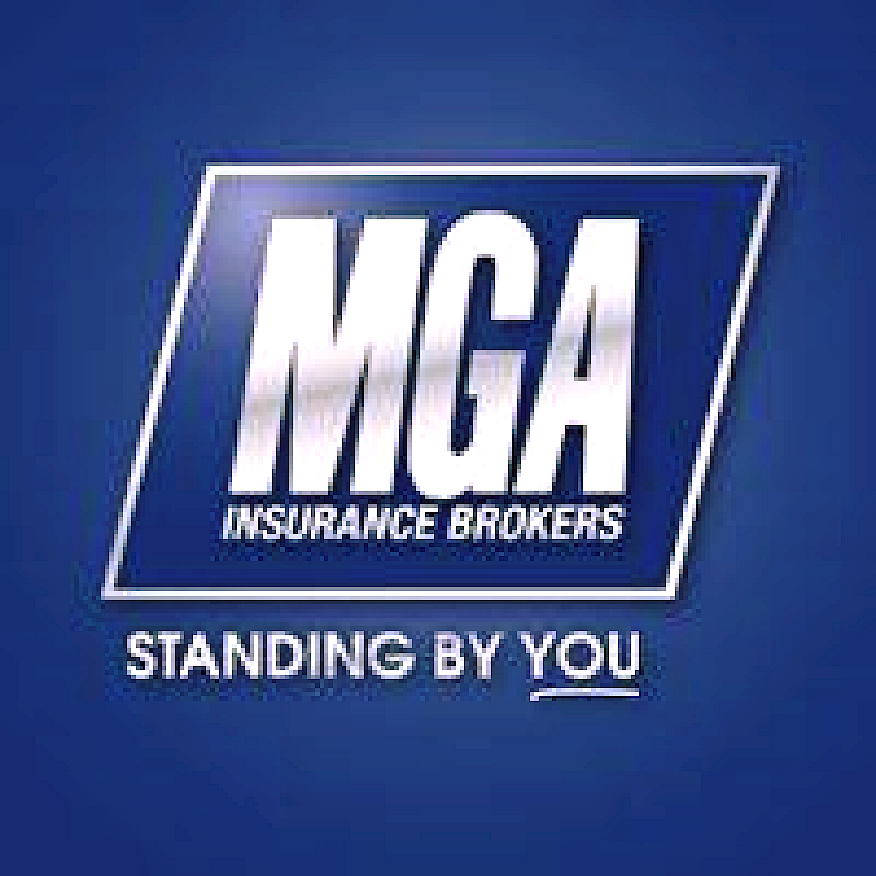 MGA Insurance Group