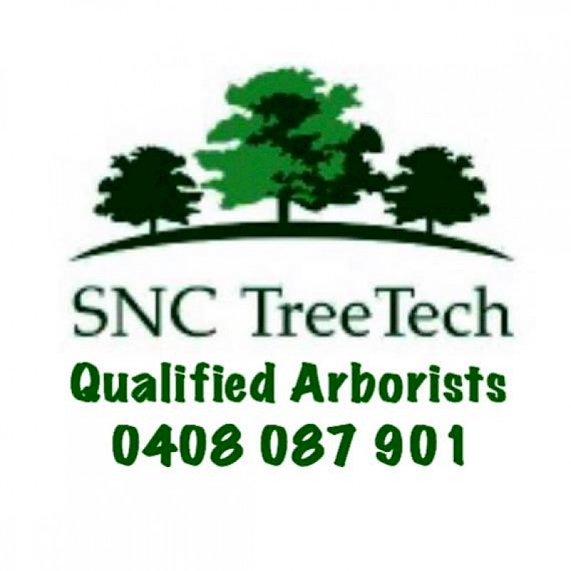 SNC Tree Tech