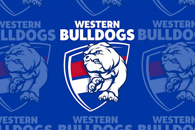 Western Bulldogs Project